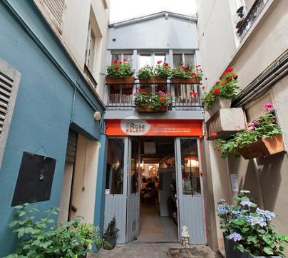 Abonnement annuel Cours de Sculpture- Paris 9è