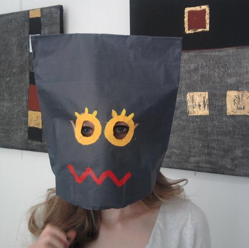 Arzazou ateliers créatifs 5/15 ans - Paris 14è