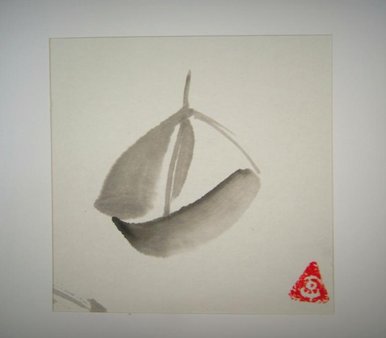 Atelier de Sumié - 7/18 ans - Paris 9è