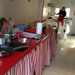 anniversaire l atelier de la cuisine anniversaires