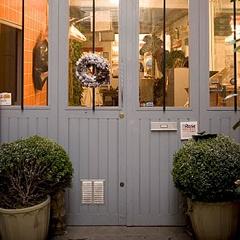 Atelier Arts plastiques - Paris 9ème