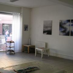Atelier Atelier Archipel vacances