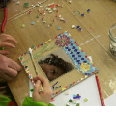 Atelier bricolage 8 12 ans atelier enfant lyon 6e - Atelier bricolage lyon ...