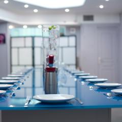 atelier cuisine japonaise - anniversaires enfant paris 17e - Cours De Cuisine Japonaise Paris