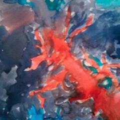 Atelier Atelier Denitsa Ilcheva