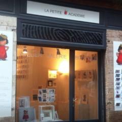 Atelier Les mercredis merveilleux -Toulouse