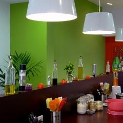 Tours de cuisine en duo atelier enfant paris for Atelier cuisine tours