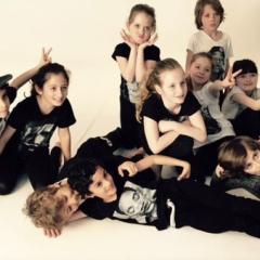 Atelier Une plongée dans l'univers des comédies musicales pour les petits -92