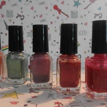 Atelier Anniversaire beauty party bio - Paris16è