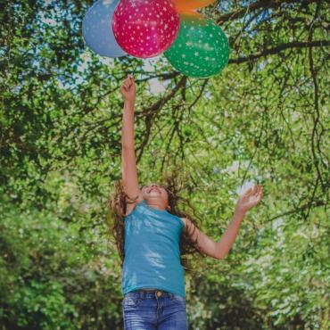 Atelier Anniversaire champion de l'écologie - 6/14 ans - Paris