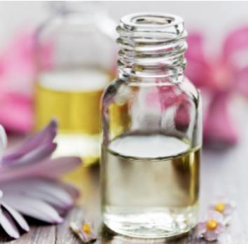 Atelier Anniversaire parfum bio au jardin - 4/10 ans - Paris 16è