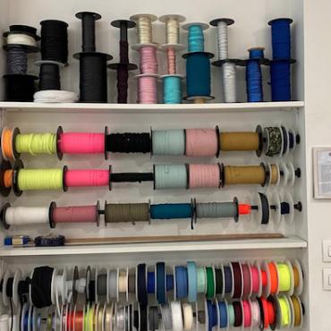 Atelier Atelier couture 8/14 ans -2hX5j - Paris 16è