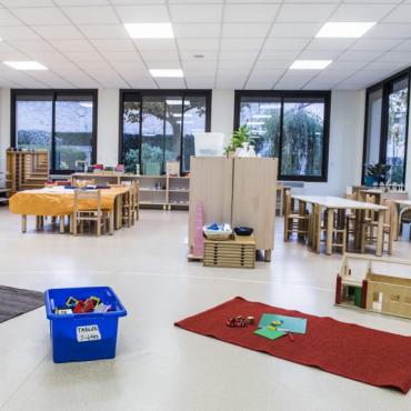 Atelier Atelier créatif 1j 3/11ans- Courbevoie 92