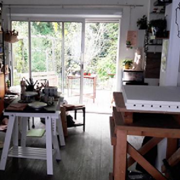 Atelier Atelier créatif-95