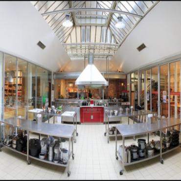 Atelier Atelier cuisine duo 5/15ans - Lille 59