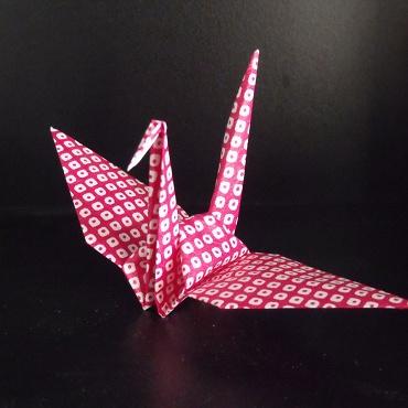 Atelier Atelier d'origami - 7/80 ans Paris 9è