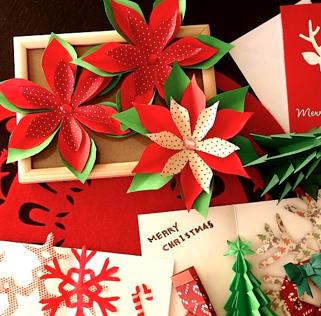 Atelier Atelier d'origami - dès 7 ans - Bordeaux