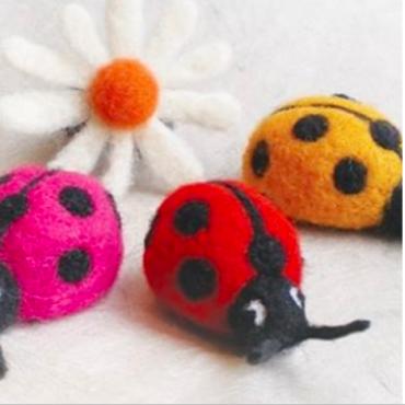 Atelier Atelier de couture et tricot
