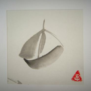 Atelier Atelier de Sumié - 7/14 ans - Paris 9è