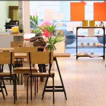 Atelier Atelier ludique Anglais 3/10 ans 5J- Paris 11è