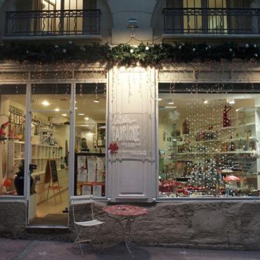 Atelier LalalaFabrique-Montpellier