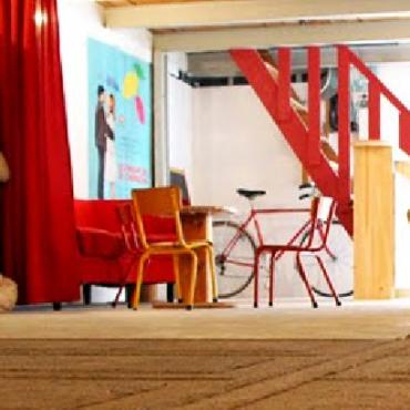 Atelier Le petit atelier -Théâtre