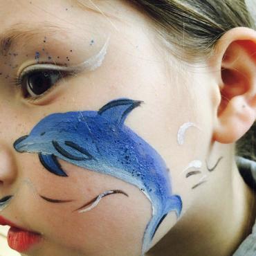 Atelier Maquillage et compagnie