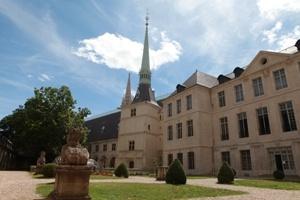 Atelier Palais des ducs de Lorraine 4/11ans - Nancy 54