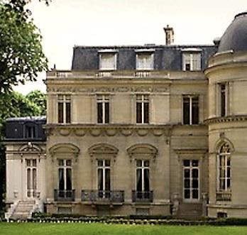 Anniversaire au Musée Marmottan Monet 4/15 ans - Paris 16è