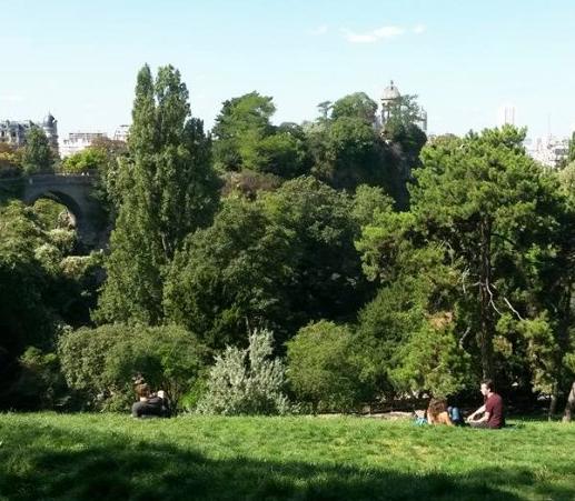 Anniversaire Aventuriers de la déconnexion - 6/14 ans - Paris