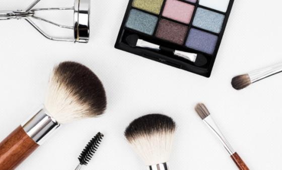 Anniversaire cosmetique bio/ maquillage - Marseille 7