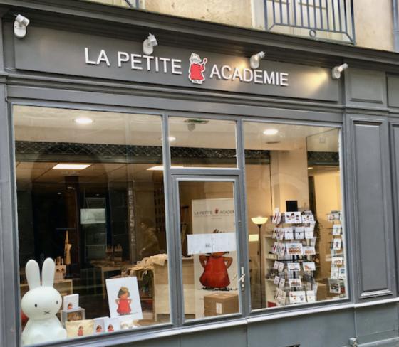 Anniversaire Peinture et modelage - 4/14 ans - Rennes 35