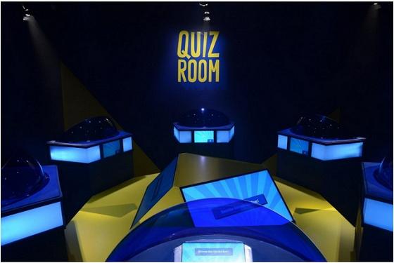 Anniversaire Quizz Room 8/16 ans - Marseille 6