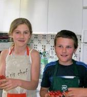 Atelier de cuisine - 8/12 ans-59
