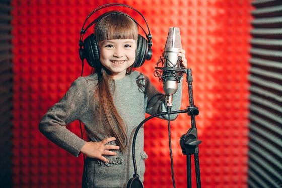 Créés ton Show musical avec le pianiste de Voice Kids - Paris 5è